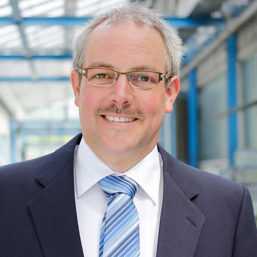 Bernd Holz