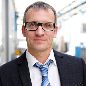 Martin Krämer Vertrieb tsf
