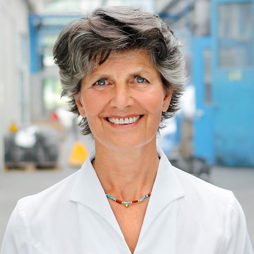 Johanna Stadtler