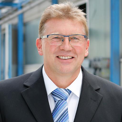 Martin Norz