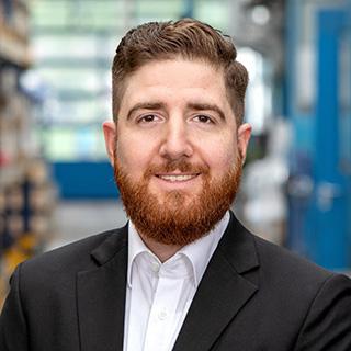 Jens Weckenmann